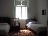 09-Appartement-fereinhaus-Jasna-Insel-Korcula-kroatien