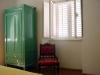 10-Appartement-fereinhaus-Jasna-Insel-Korcula-kroatien