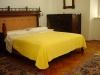 11-Appartement-fereinhaus-Jasna-Insel-Korcula-kroatien