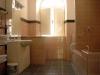 14-Appartement-fereinhaus-Jasna-Insel-Korcula-kroatien