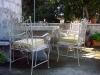 15-Appartement-fereinhaus-Jasna-Insel-Korcula-kroatien