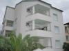01-appartements-biograd-na-moru-adriana-1-dalmatien-kroatien