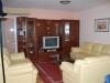 04-appartements-biograd-na-moru-adriana-1-dalmatien-kroatien