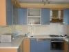06-appartements-biograd-na-moru-adriana-1-dalmatien-kroatien