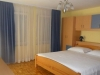 07-appartements-biograd-na-moru-adriana-1-dalmatien-kroatien