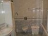 11-appartements-biograd-na-moru-adriana-1-dalmatien-kroatien