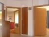 12-appartements-biograd-na-moru-adriana-1-dalmatien-kroatien
