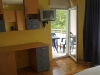 13-appartements-biograd-na-moru-adriana-1-dalmatien-kroatien