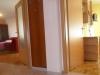14-appartements-biograd-na-moru-adriana-1-dalmatien-kroatien