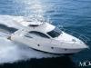 01-mpc-boote-mieten-motorboote-motoryachten-kroatien