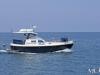 03-mpc-boote-mieten-motorboote-motoryachten-kroatien