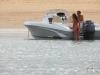 12-mpc-boote-mieten-motorboote-motoryachten-kroatien