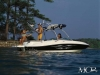 15-mpc-boote-mieten-motorboote-motoryachten-kroatien