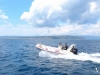 19-mpc-boote-mieten-motorboote-motoryachten-kroatien
