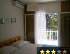 Guesthouse Rade - Pirovac