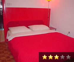 Apartment Zagreb Ilica - Zagreb