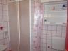 04-appartamento-zagabria-ilica-zagabria