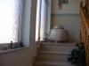 02-appartamenti-casa-antonia-orebic-peljesac-croazia