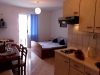 04-appartamenti-casa-antonia-orebic-peljesac-croazia