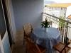06-appartamenti-casa-antonia-orebic-peljesac-croazia