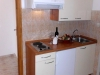 08-appartamenti-casa-antonia-orebic-peljesac-croazia