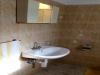 10-appartamenti-casa-antonia-orebic-peljesac-croazia