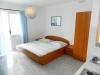 12-appartamenti-casa-antonia-orebic-peljesac-croazia