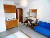 13-appartamenti-casa-antonia-orebic-peljesac-croazia