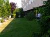 11 - Apartman Zagreb Cankareva - Zagreb