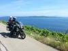03-Motorcycle Rental Split