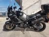 05-Motorcycle Rental Split