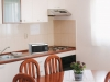 07-aparthotel-villa-malo-more-arbanija-otok-ciovo-hrvatska