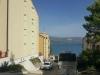13-aparthotel-villa-malo-more-arbanija-otok-ciovo-hrvatska