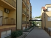16-aparthotel-villa-malo-more-arbanija-otok-ciovo-hrvatska