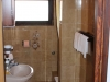 06-apartman-baric-mandre-otok-pag