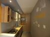 09 Kitchen 1