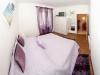 05-apartman-diana-privatan-smjestaj-zadar