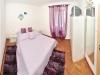 07-apartman-diana-privatan-smjestaj-zadar