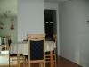 09-apartman-juko-zagreb