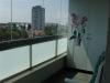 10-apartman-juko-zagreb