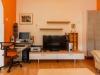 09-apartman-kardom-kastel-stari-split