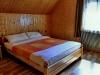 private accommodation Plitvice 3
