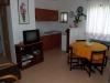 05-apartman-pino-roc-istra_0