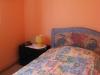 07-apartman-rina-supetar-otok-brac
