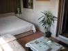 09-apartman-rina-supetar-otok-brac