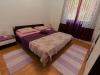 12-apartmani-anisija-smjestaj-omis-split-dalmacija-hrvatska