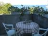 05-apartmani-bele-prigradica-blato-otok-korcula