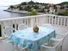 15-apartmani-bele-prigradica-blato-otok-korcula