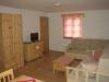 01 Studio apartman Zagorje Zelene