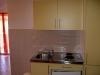 09-apartmani-studio-soba-marela-drage-pakoštane-zadar
